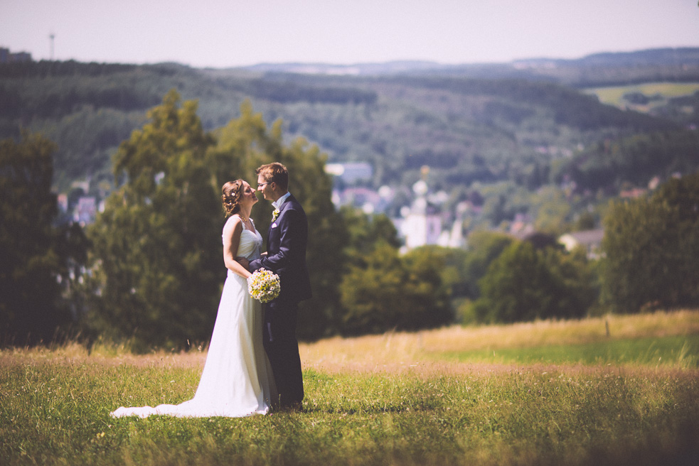 Hochzeitsreportage NRW J&P byFlorinMiuti (66)