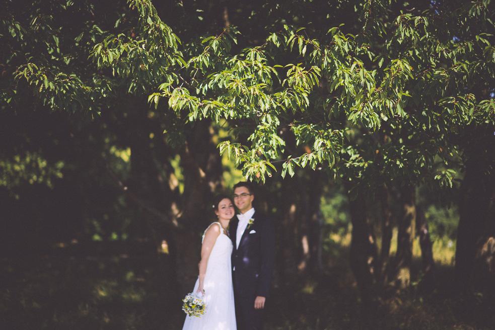Hochzeitsreportage NRW J&P byFlorinMiuti (67)