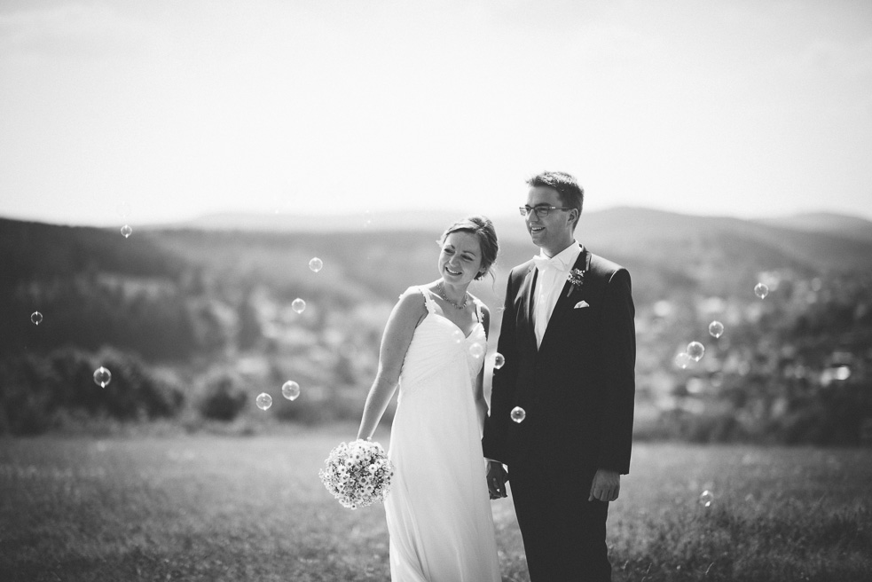 Hochzeitsreportage NRW J&P byFlorinMiuti (68)