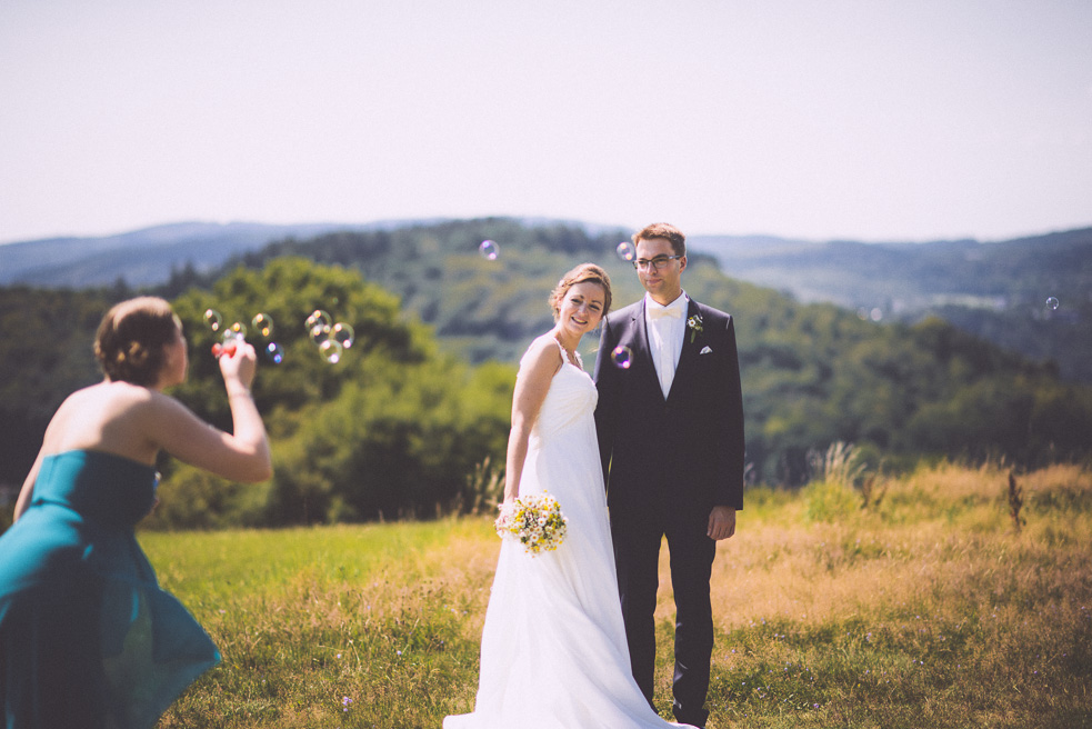 Hochzeitsreportage NRW J&P byFlorinMiuti (69)