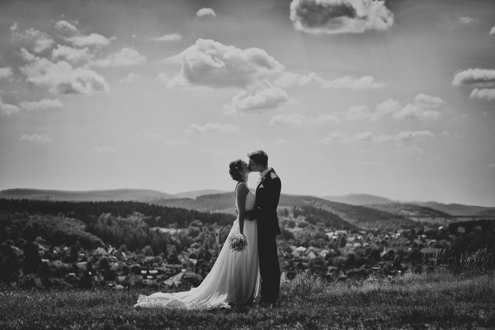 Hochzeitsreportage NRW J&P byFlorinMiuti (70)