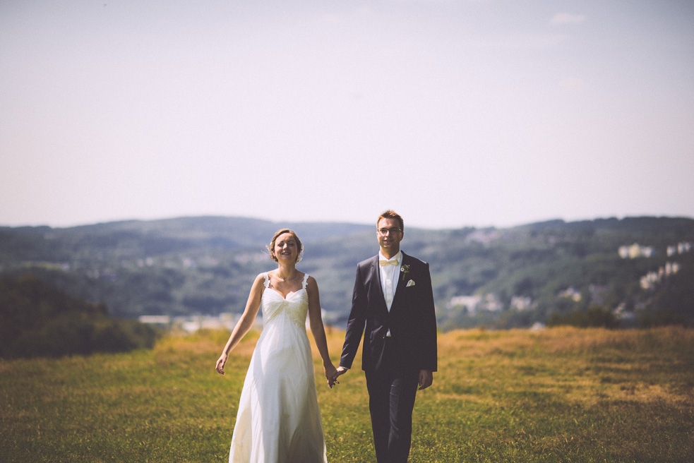 Hochzeitsreportage NRW J&P byFlorinMiuti (71)