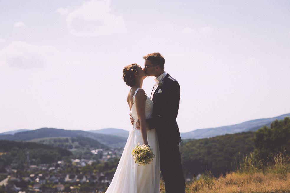 Hochzeitsreportage NRW J&P byFlorinMiuti (72)