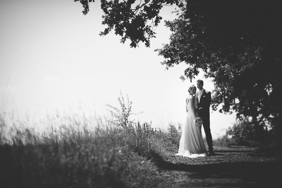 Hochzeitsreportage NRW J&P byFlorinMiuti (73)