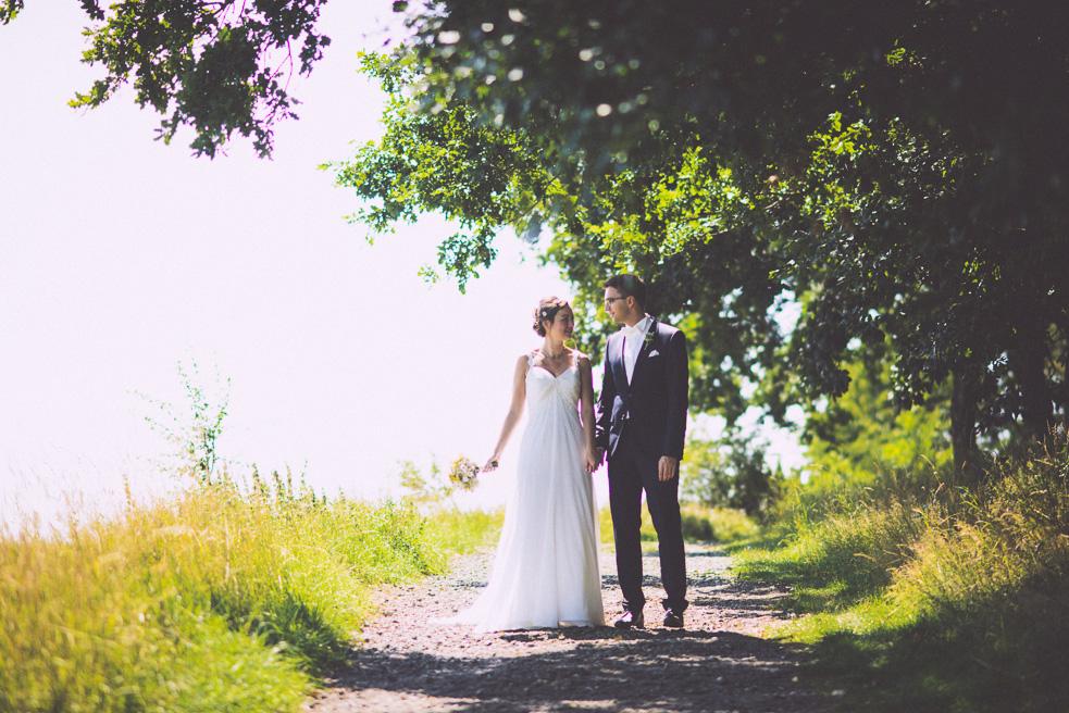 Hochzeitsreportage NRW J&P byFlorinMiuti (74)