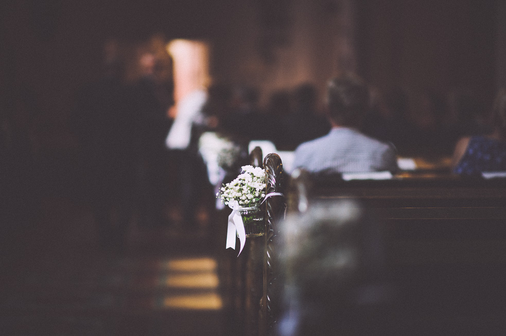 Hochzeitsreportage NRW J&P byFlorinMiuti (82)
