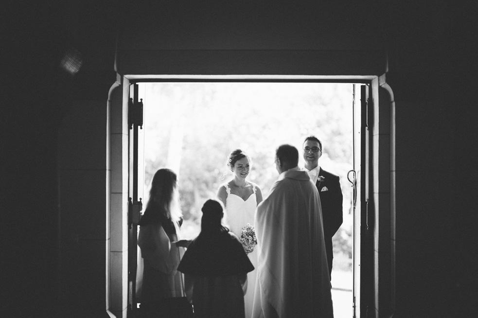 Hochzeitsreportage NRW J&P byFlorinMiuti (85)