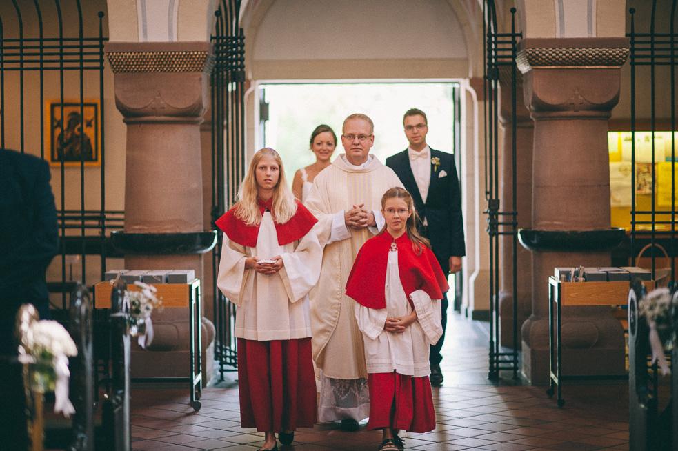 Hochzeitsreportage NRW J&P byFlorinMiuti (86)