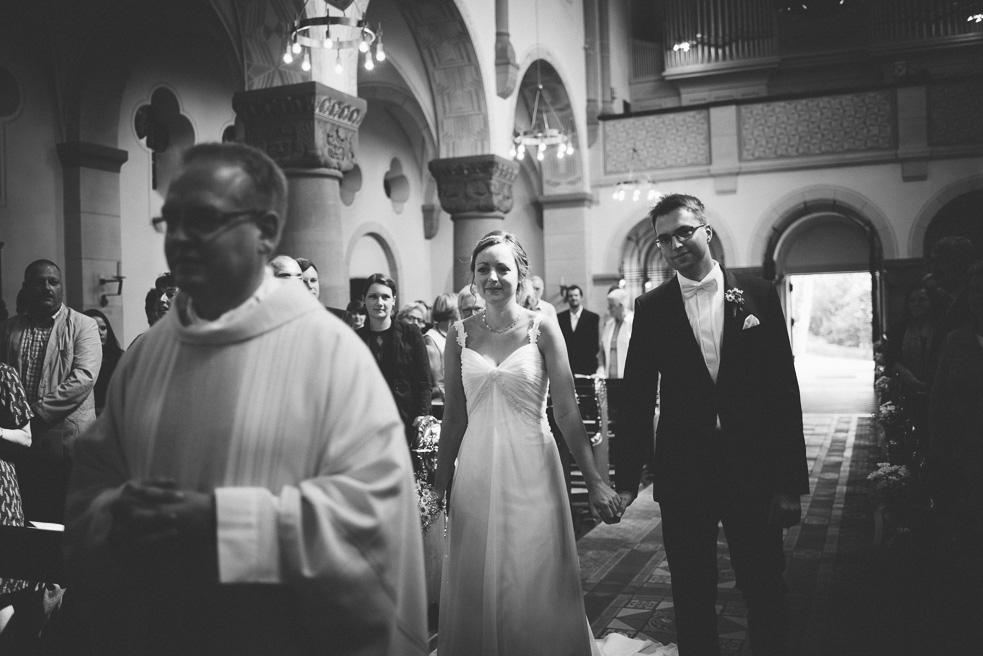 Hochzeitsreportage NRW J&P byFlorinMiuti (88)