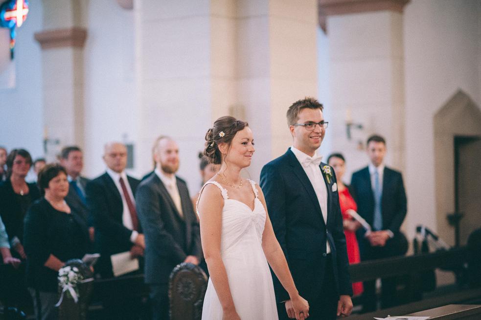Hochzeitsreportage NRW J&P byFlorinMiuti (90)