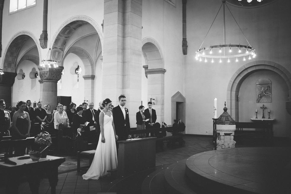 Hochzeitsreportage NRW J&P byFlorinMiuti (92)