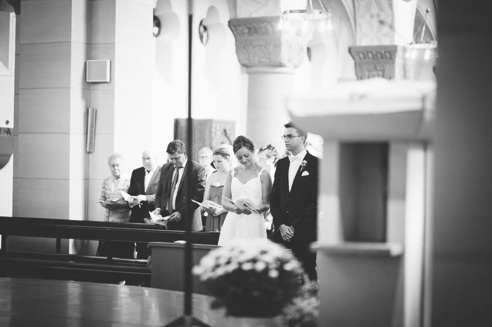 Hochzeitsreportage NRW J&P byFlorinMiuti (95)