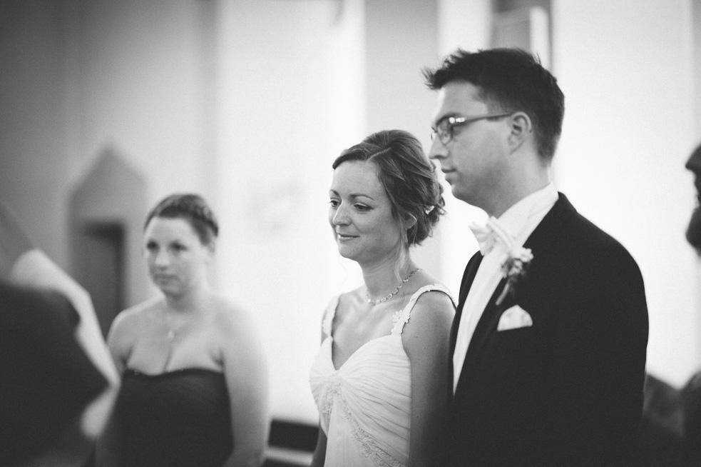 Hochzeitsreportage NRW J&P byFlorinMiuti (97)