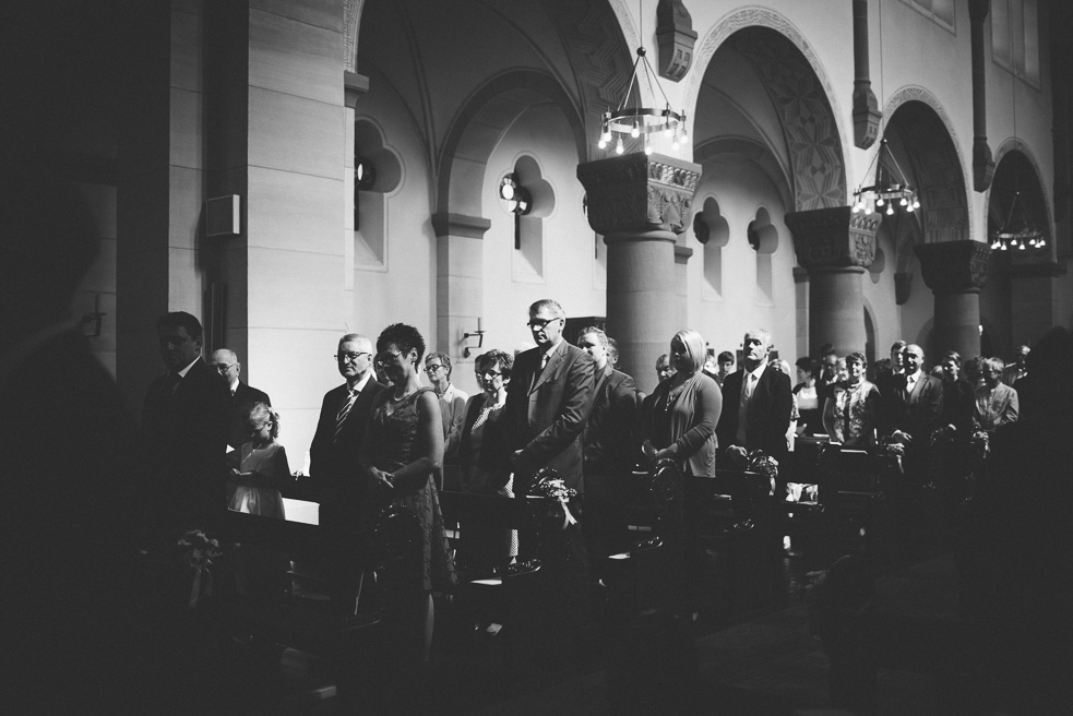 Hochzeitsreportage NRW J&P byFlorinMiuti (99)
