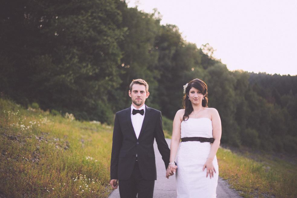 Hochzeitsreportage NRW C&D by Florin Miuti (1)