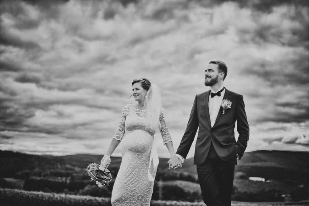 Hochzeitsreportage NRW K&S by FlorinMiuti 0 (1)