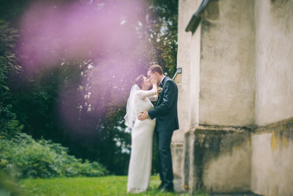 Hochzeitsreportage NRW K&S by FlorinMiuti 0 (2)