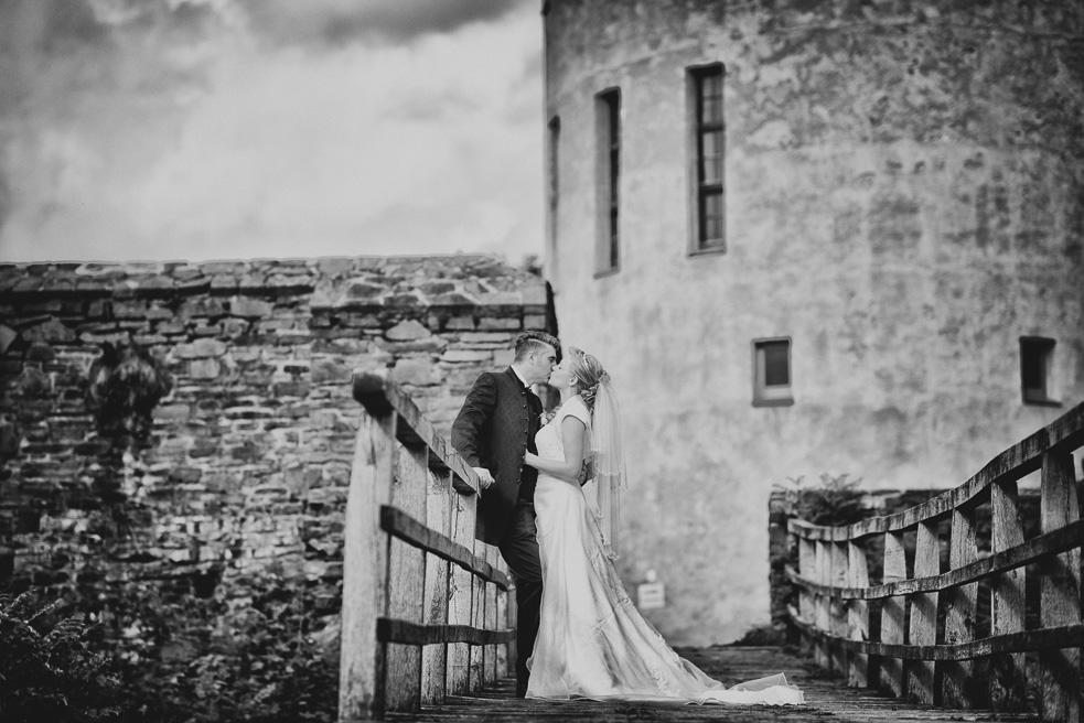 Hochzeitsreportage NRW S&S by Florin Miuti (210)