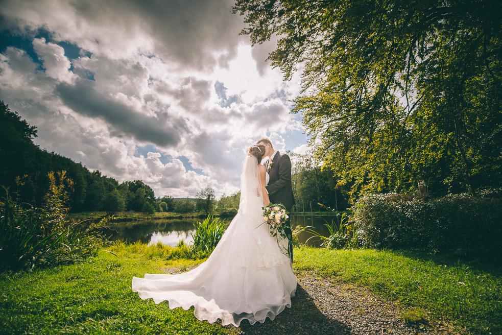 Brautpaarshooting Olpe S&S by Florin Miuti_0000_1