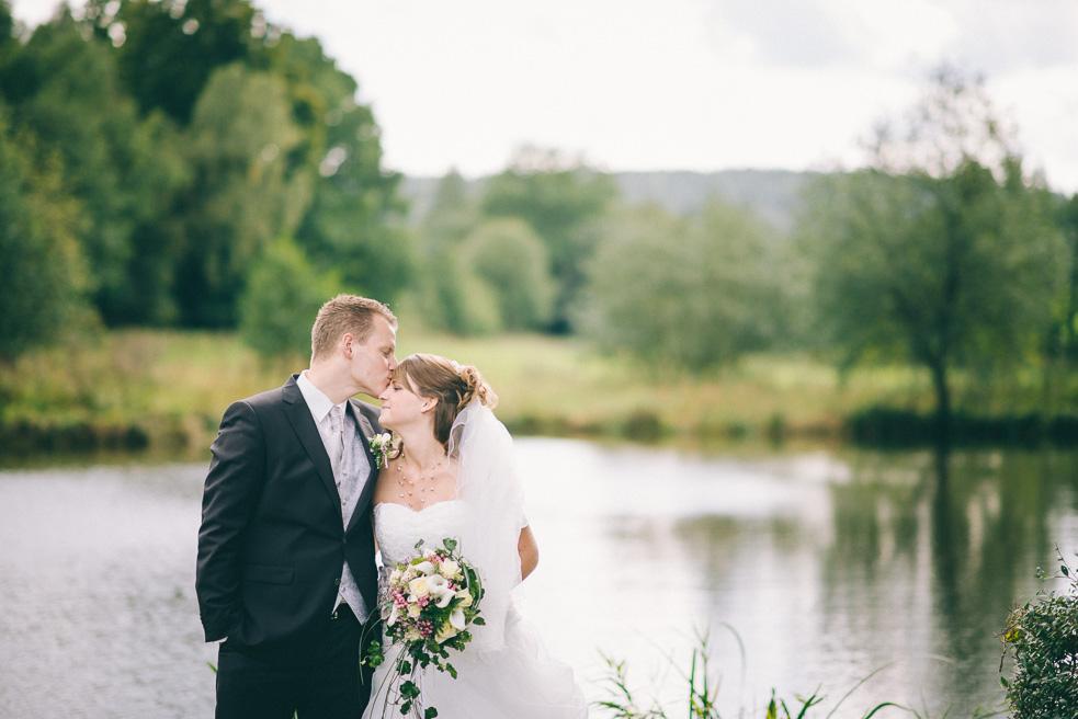 Brautpaarshooting Olpe S&S by Florin Miuti_0044