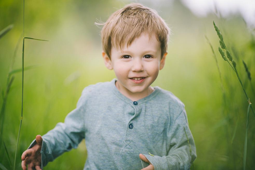 Kinderfotografie Siegen NRW Simon by Florin Miuti (1)