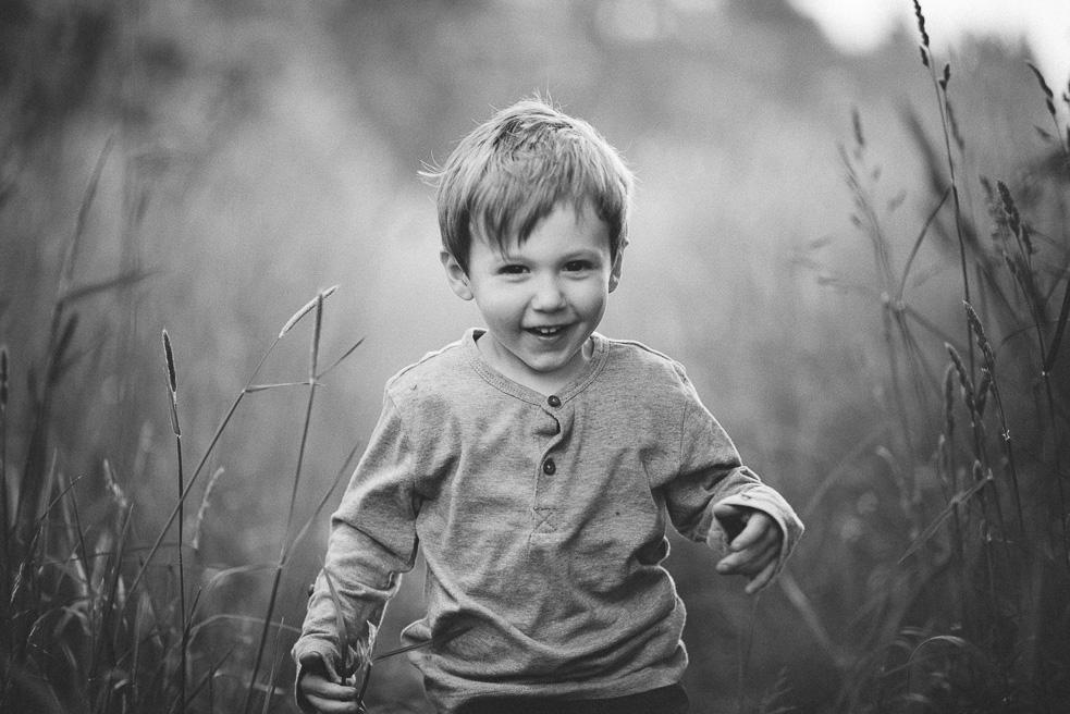 Kinderfotografie Siegen NRW Simon by Florin Miuti (12)