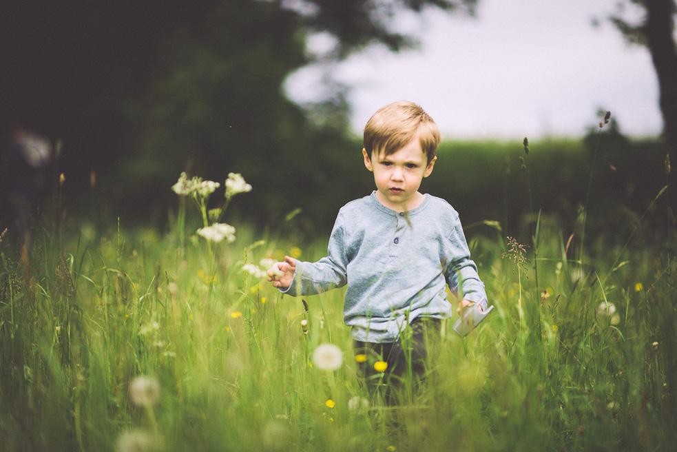 Kinderfotografie Siegen NRW Simon by Florin Miuti (3)