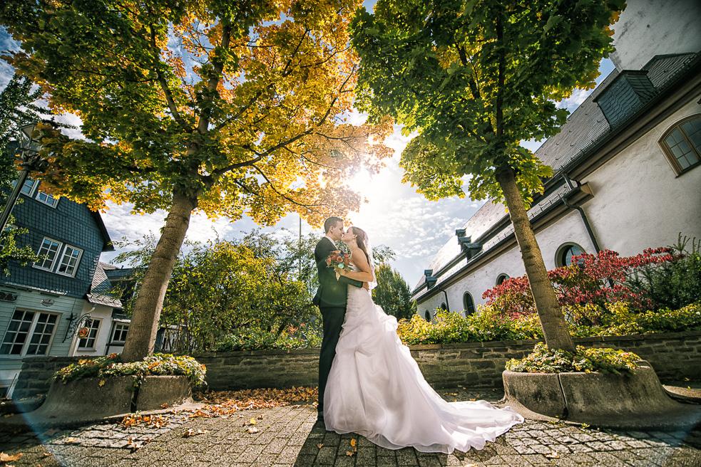 Brautpaarshooting NRW N&T Hochzeitsfotograf Miuti_0000