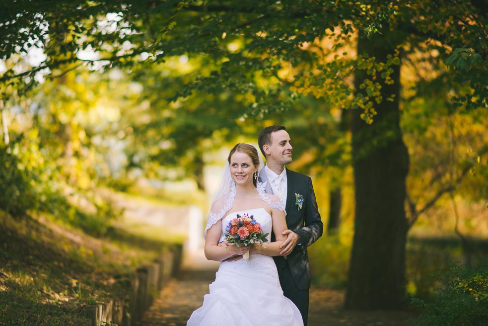 Brautpaarshooting NRW N&T Hochzeitsfotograf Miuti_0000_1