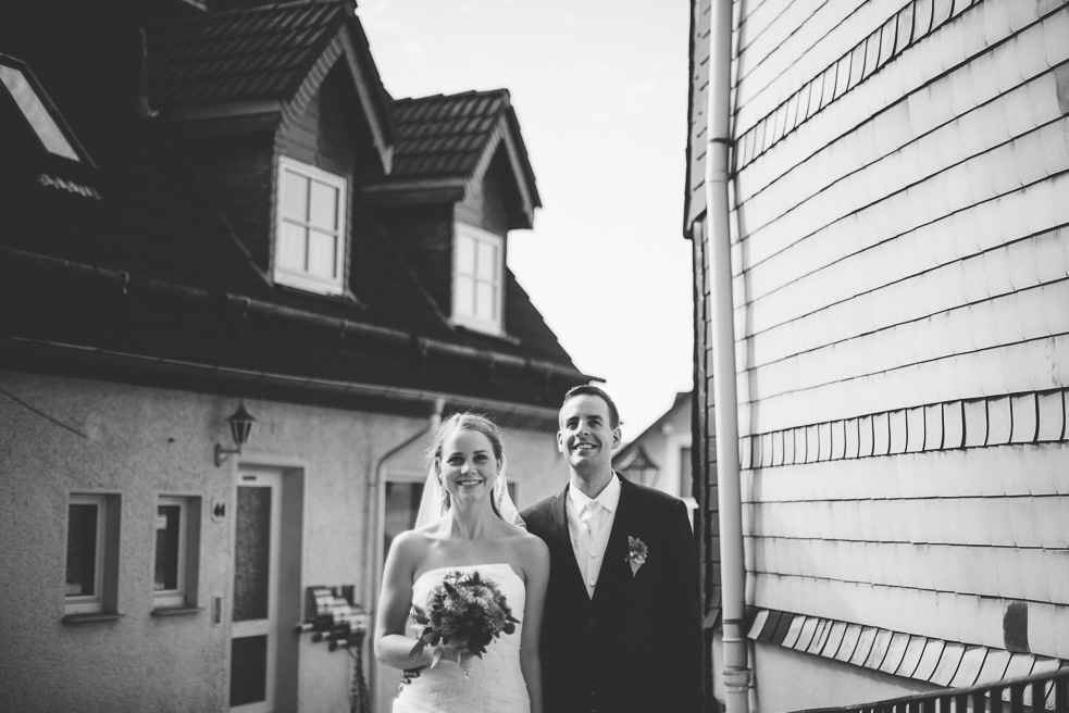 Brautpaarshooting NRW N&T Hochzeitsfotograf Miuti_0000_2