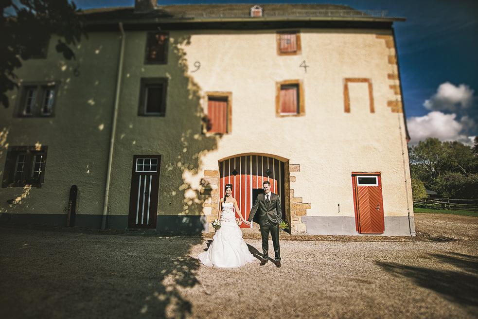 Hochzeitsreportage NRW J&R Hochzeitsfotograf Florin Miuti (118)