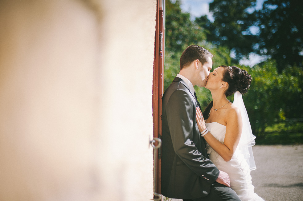 Hochzeitsreportage NRW J&R Hochzeitsfotograf Florin Miuti (122)