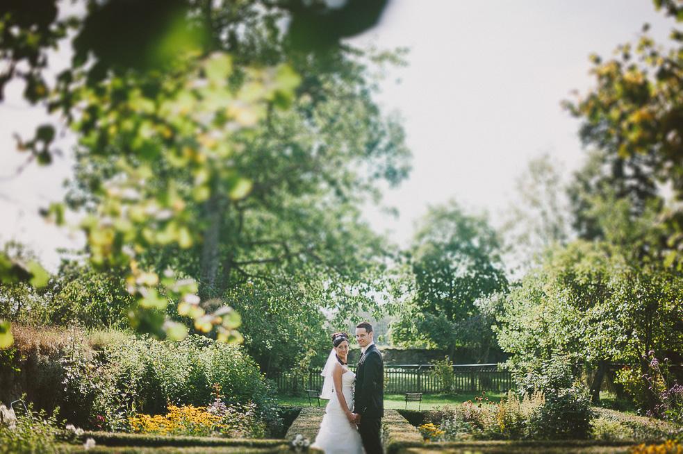 Hochzeitsreportage NRW J&R Hochzeitsfotograf Florin Miuti (125)