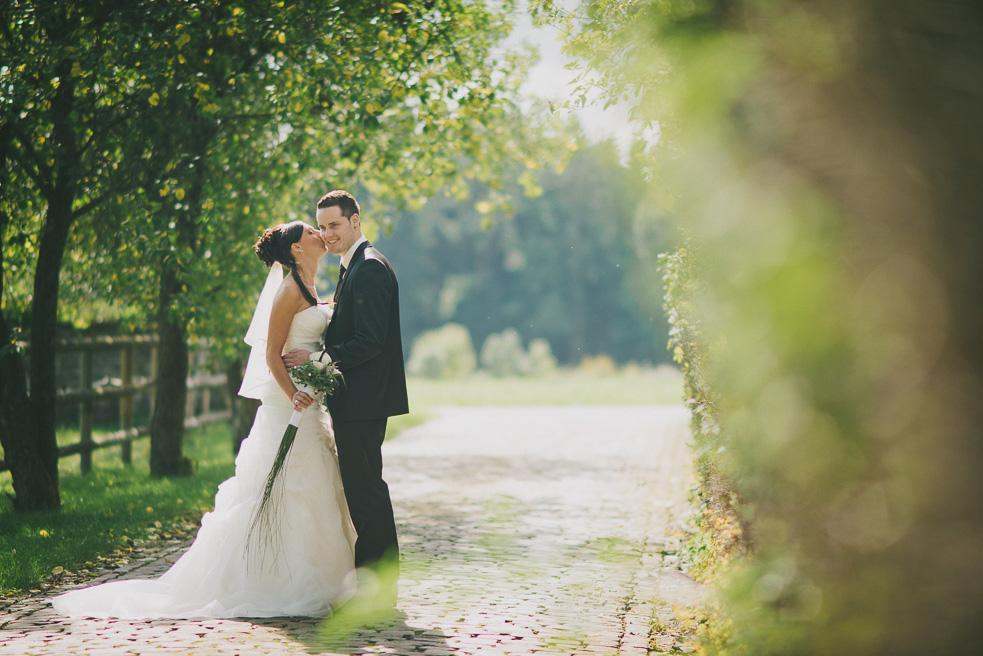 Hochzeitsreportage NRW J&R Hochzeitsfotograf Florin Miuti (140)