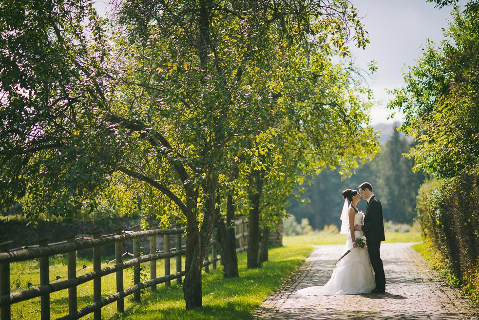 Hochzeitsreportage NRW J&R Hochzeitsfotograf Florin Miuti (143)