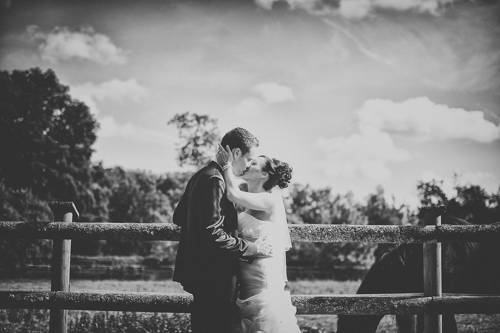 Hochzeitsreportage NRW J&R Hochzeitsfotograf Florin Miuti (147)