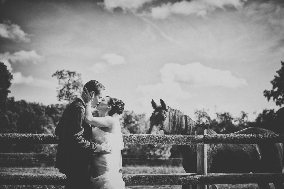 Hochzeitsreportage NRW J&R Hochzeitsfotograf Florin Miuti (149)