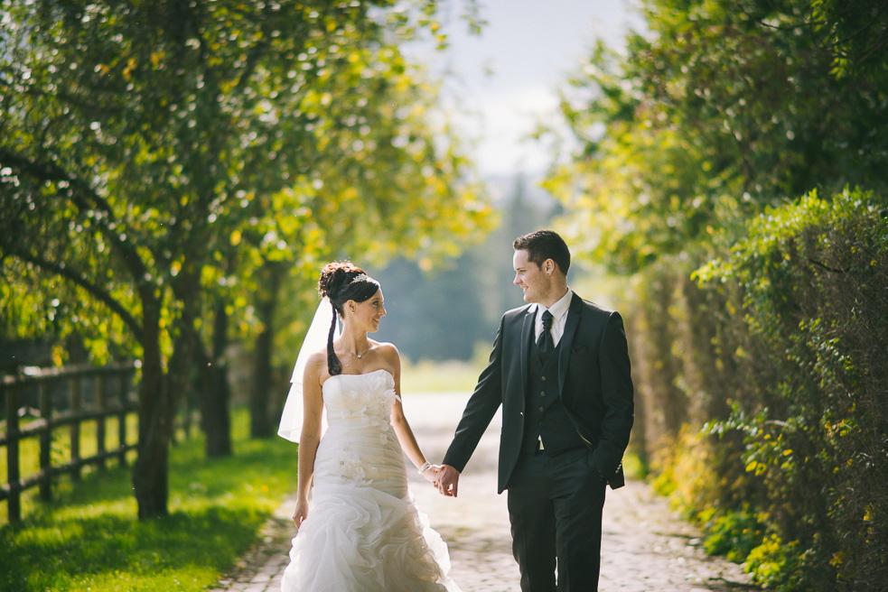 Hochzeitsreportage NRW J&R Hochzeitsfotograf Florin Miuti (152)
