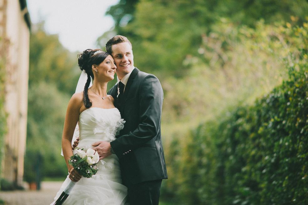 Hochzeitsreportage NRW J&R Hochzeitsfotograf Florin Miuti (159)