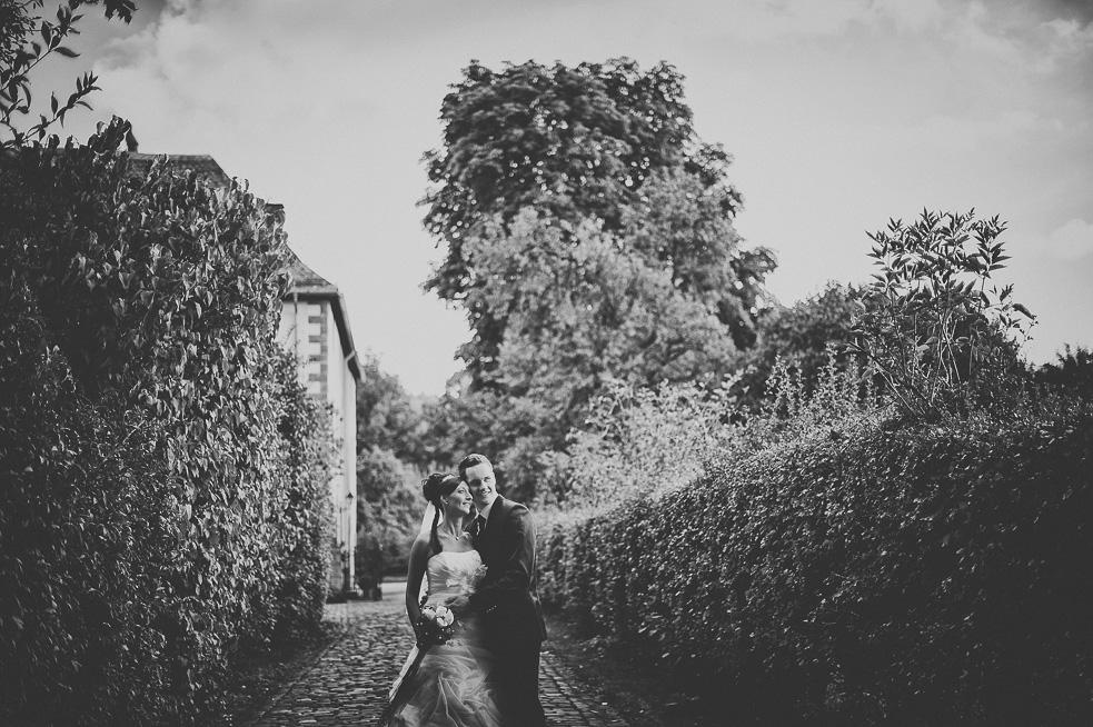 Hochzeitsreportage NRW J&R Hochzeitsfotograf Florin Miuti (160)