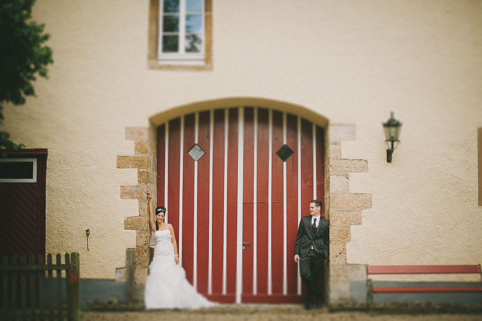 Hochzeitsreportage NRW J&R Hochzeitsfotograf Florin Miuti (166)