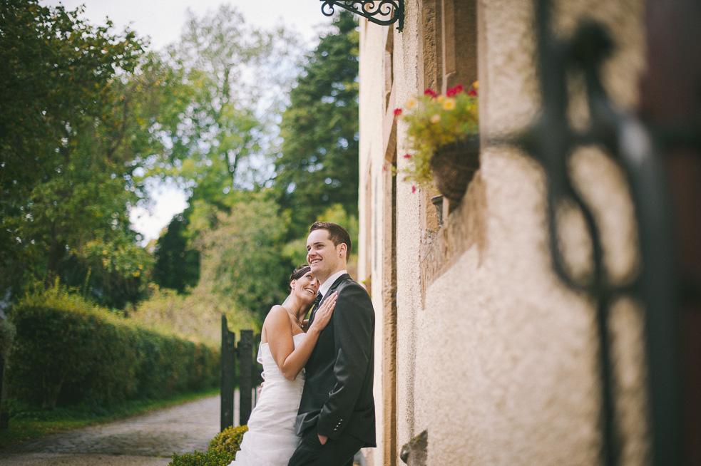 Hochzeitsreportage NRW J&R Hochzeitsfotograf Florin Miuti (171)