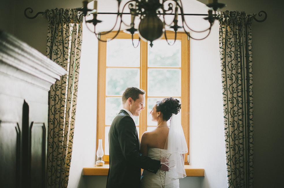 Hochzeitsreportage NRW J&R Hochzeitsfotograf Florin Miuti (178)