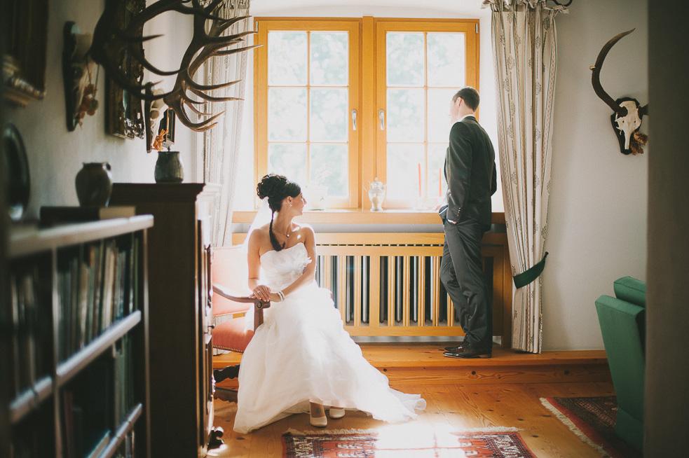 Hochzeitsreportage NRW J&R Hochzeitsfotograf Florin Miuti (186)
