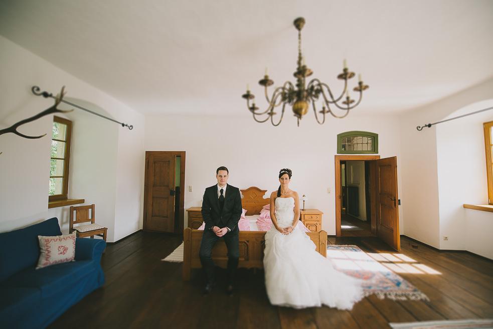 Hochzeitsreportage NRW J&R Hochzeitsfotograf Florin Miuti (188)