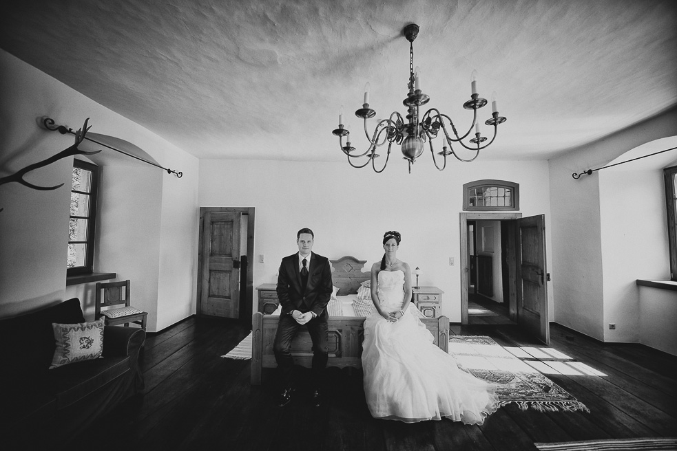 Hochzeitsreportage NRW J&R Hochzeitsfotograf Florin Miuti (189)