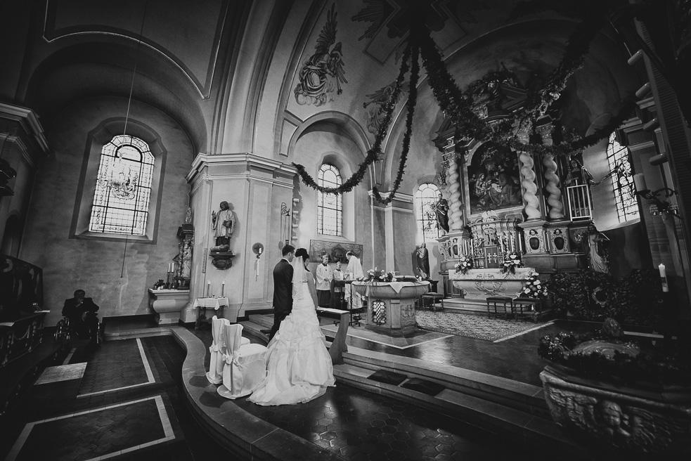 Hochzeitsreportage NRW J&R Hochzeitsfotograf Florin Miuti (234)