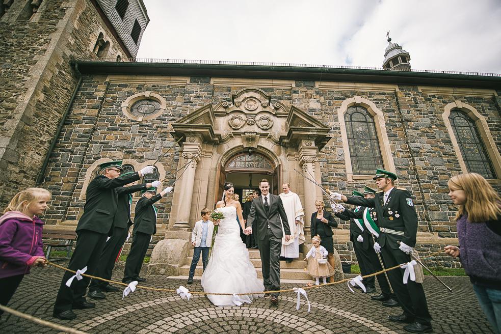 Hochzeitsreportage NRW J&R Hochzeitsfotograf Florin Miuti (241)