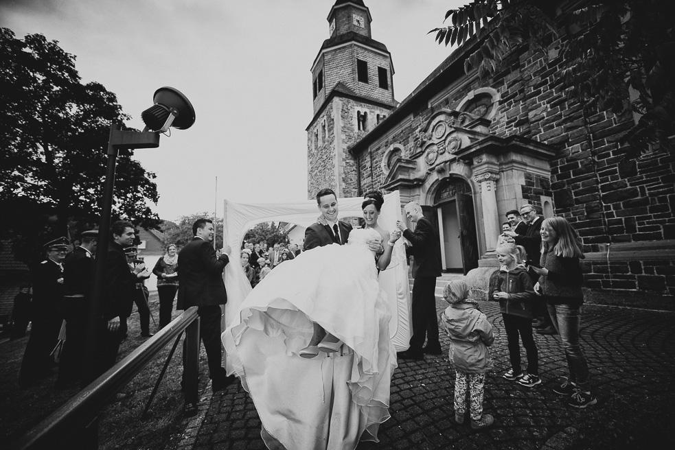 Hochzeitsreportage NRW J&R Hochzeitsfotograf Florin Miuti (244)