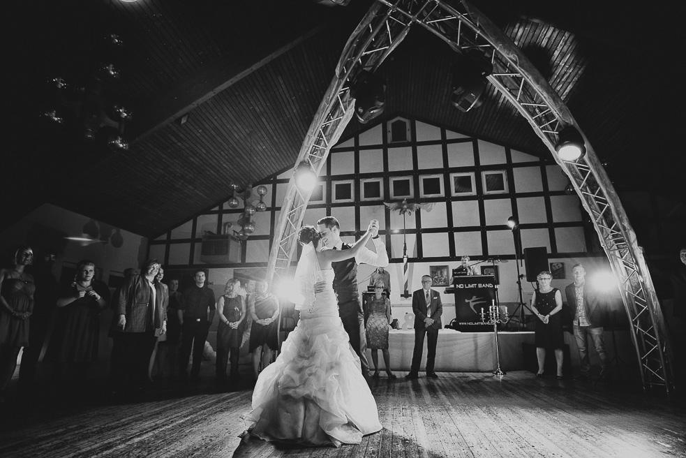 Hochzeitsreportage NRW J&R Hochzeitsfotograf Florin Miuti (289)